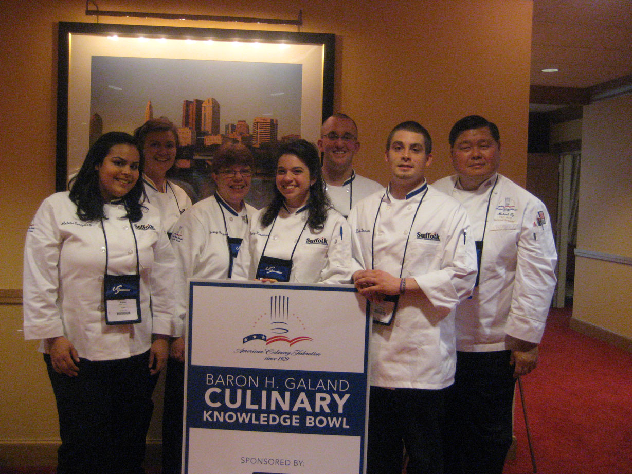 Sccc culinary arts department culinary arts click here for picture xflitez Gallery