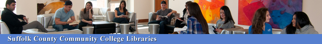 Library Logo
